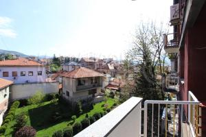 Apartment Esad - фото 8