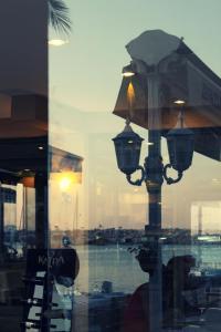 obrázek - Gumus Hotel