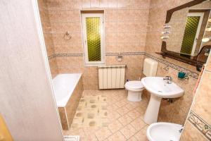Apartment Porec 13646a, Apartmány  Poreč - big - 12