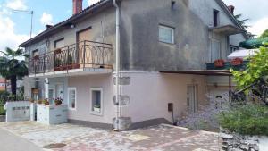 Apartment Matulji 13890a