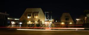 obrázek - Taupo Urban Retreat