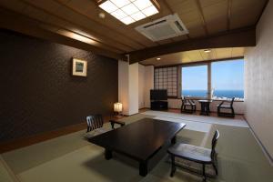 Ryochiku Bettei, Hotely  Beppu - big - 17