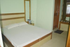 Oms Hotel & Restaurant, Hotely  Karsog - big - 8
