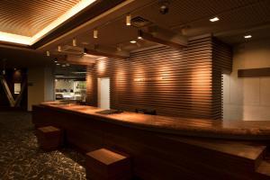 Ryochiku Bettei, Hotely  Beppu - big - 25