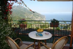 B&B Ravello Rooms