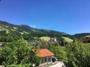 Alte Mühle - Chalet - Hopfgarten im Brixental