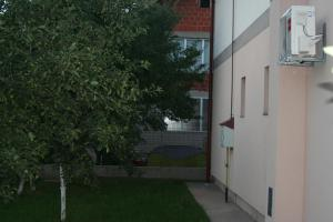 Apartment Fakic - фото 4