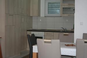 Apartment Fakic - фото 10
