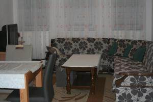 Apartment Fakic - фото 11