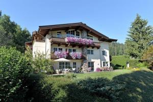 Haus Waldegg