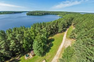 Отели Литвы для отдыха с детьми
