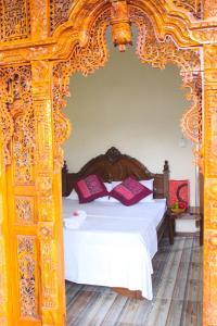 Parmini Guest House (formerly Internal Pelangi 2 Guesthouse), Penziony  Ubud - big - 1