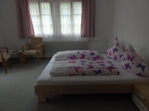 Schwarzwaldhotel Neue Linde