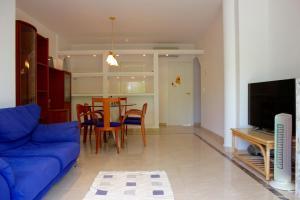S´agaró Beach Apartment, Ferienwohnungen  S'Agaro - big - 3