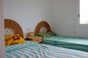 S´agaró Beach Apartment, Ferienwohnungen  S'Agaro - big - 8