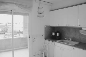 S´agaró Beach Apartment, Ferienwohnungen  S'Agaro - big - 9