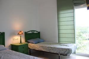 S´agaró Beach Apartment, Ferienwohnungen  S'Agaro - big - 10