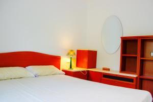 S´agaró Beach Apartment, Ferienwohnungen  S'Agaro - big - 11