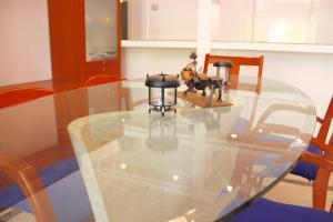 S´agaró Beach Apartment, Ferienwohnungen  S'Agaro - big - 13
