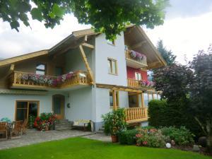 Haus Bidner