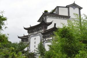Dali Bai Cao Garden Theme Inn, Alloggi in famiglia  Dali - big - 91
