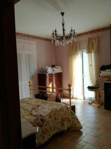 obrázek - Casa Francesco