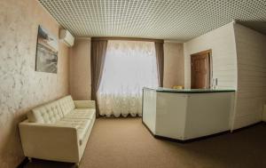 Hotel Dubrava Plus