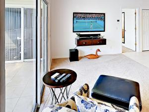 19829 Gulf Blvd Home Unit 102 Condo, Apartmány  Clearwater Beach - big - 11