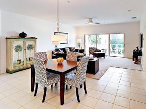 19829 Gulf Blvd Home Unit 102 Condo, Apartmány  Clearwater Beach - big - 10