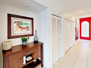 19829 Gulf Blvd Home Unit 102 Condo, Apartmány  Clearwater Beach - big - 5