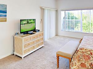 19829 Gulf Blvd Home Unit 102 Condo, Apartmány  Clearwater Beach - big - 17