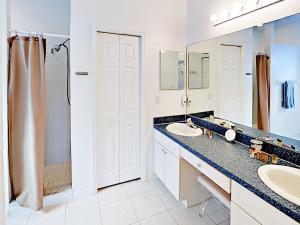 19829 Gulf Blvd Home Unit 102 Condo, Apartmány  Clearwater Beach - big - 4