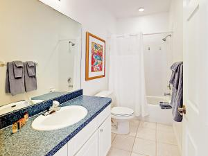 19829 Gulf Blvd Home Unit 102 Condo, Apartmány  Clearwater Beach - big - 24