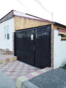 Casa Mihai