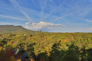 Better View - Four Bedroom, Case vacanze  Sevierville - big - 12