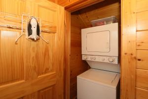 Better View - Four Bedroom, Case vacanze  Sevierville - big - 38