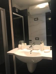 Botabara Del Mar Apartments, Апартаменты  Поморие - big - 31