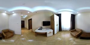 Great Empire hotel, Hotely  Ulaanbaatar - big - 6