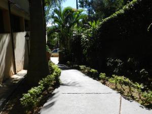 obrázek - Hotel Moinho de Pedra