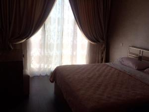 Appartement Hivernage B4, Apartmány  Agadir - big - 17