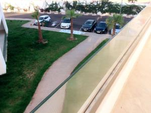 Appartement Hivernage B4, Apartmány  Agadir - big - 9