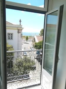 Alfama Apartments Services