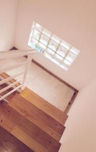 Apartment Sara - фото 15