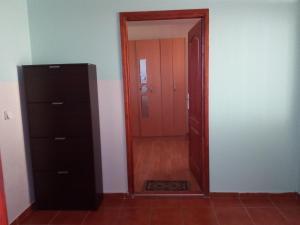 Apartman Bojana