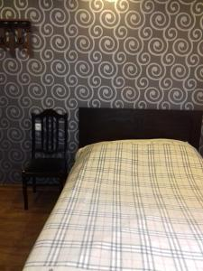 Apartment pekini 23, Appartamenti  Tbilisi City - big - 11