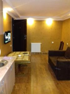 Apartment pekini 23, Appartamenti  Tbilisi City - big - 15