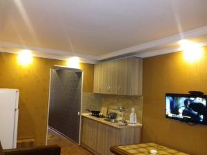 Apartment pekini 23, Appartamenti  Tbilisi City - big - 16