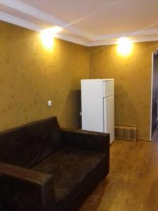 Apartment pekini 23, Appartamenti  Tbilisi City - big - 17