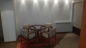 Apartman Piramida-Sarajevo - фото 3