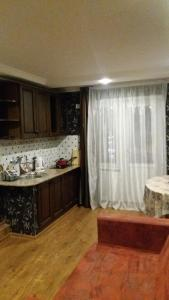 Apartment pekini 23, Appartamenti  Tbilisi City - big - 25